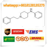 Медицинское промежуточное звено 4-Anpp/4-Aminophenyl-1-Phenethylpiperidine CAS 21409-26-7