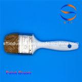 2 '' herramientas de los cepillos de pintura de la cerda FRP
