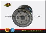Filtro de petróleo superior de las piezas de automóvil 15208-AA031 15208AA031 15208-Hc254 para Subaru
