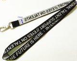 Custom из жаккардовой ткани из национальных Band/Лямке/Tape/ленты с полиэстер во дворе
