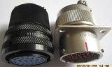 La Chine Y11 série standard de connecteurs militaires