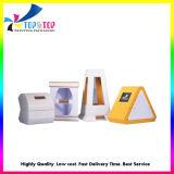 Duft-Fenster-Installationssatz-Kasten