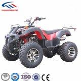 150 cc Deportes ATV para adultos con CE