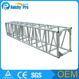 Relais-Aluminiumdach-Binder-System für im Freienleistung