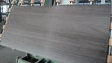الصين أرجوانيّة حجر رمليّ لوح [تّيلس] ليلك حجر رمليّ خشبيّة عرق حجر رمليّ