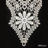 шнурок Hml8551 ворота вспомогательного оборудования шнурка платья повелительницы партии конструкции способа 34*34cm популярный