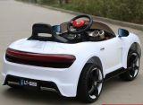 子供のためのリモート・コントロール電池車