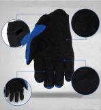управлением переключателя температуры напряжения тока 7.4V перчатки напольного спорта перчатки катания на лыжах перчатки мотоцикла толковейшим Heated водоустойчивые Heated