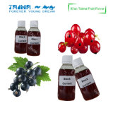 Het Aroma van de Essentie van het Fruit van de Zwarte bes van het Aroma van het Fruit van de Zwarte bes/van het Aroma Vape voor de Vloeistof van E/Sap Vape