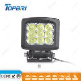 Technik-Fahrzeug-Licht Cer anerkanntes 5inch 90W CREEemc-LED