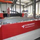 máquina de corte de fibra a laser em máquinas de corte a laser