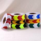 卸売の2016年の矢テープデザイン反射テープ