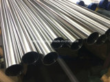 Professional Manufacture Welding 304 Stainless Steel tube for halls