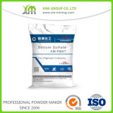 Grupo Ximi Super polvo blanco el sulfato de bario Baso4