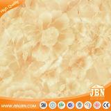 Quente-Vendendo a telha de revestimento Polished cheia 600X600mm do mármore da porcelana (JM63292D)