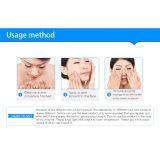 Отбеливание зубов Anti-Wrinkle Гиалуроновая кислота суть