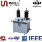 Noyau de fer de transformateur de courant