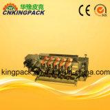 long Pneumatic Thermal Code Lt502プリンター