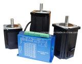 NEMA 34 de 86 milímetros motor deslizante de 1.8 graus para a máquina do CNC