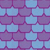PPGI Colorbond brique de l'acier