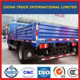 Sinotruk Lastwagen-LKW für Verkauf