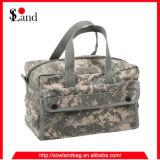 Мешок инструмента Merchanics хранения/хозяйственная сумка