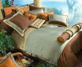 Los conjuntos de confort de alta calidad para el hogar