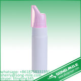 0,15 CC/T Outputnasal frasco pulverizador 30/410 da Bomba de Pulverização