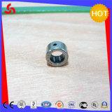 Proveedor de HK0607-Oh Cojinete de agujas con bajo ruido (HK202720/HK3232/HK0908/HK152020/HK2210/HK3224/HK0910/HK1512)