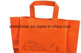 Fabricante China PP Ecológica reciclar Nonwoven Bag con el bajo precio