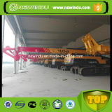 Yuchai 180kn 1800mm 60mの鋭い機械回転式掘削装置