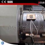 De goede Machine van de Extruder van de Pijp van pvc van de Oplossing van Turneky van de Fabriek