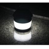 LEDのセリウムのRoHSの証明の太陽庭の反カライト