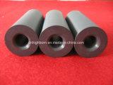 Ugello di ceramica del nitruro di silicio di Resisitance di usura