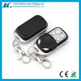 Duplicateur à télécommande sans fil d'Unviersal rf Keyfob pour la porte de garage
