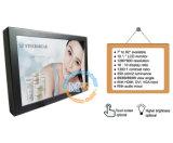 16: 10高リゾリューション1280X800 LCDのモニタは細くする10.1 HDMIのモニタ(MW-102MB)を