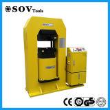 100 Tonneswager-hydraulische Presse-Maschine
