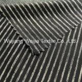 20D N/P de banda de tejido de tafetán para prendas de vestir