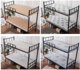 Mobiliario de casa Uso General y tipo de muebles de dormitorio Colchones