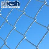 체인 연결 Fencing/PVC 입히는 체인 연결 검술 (안핑)