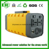 12V 80ah backupenergie UPS-Lithium-Batterie-Satz für 5V/12V elektronisch mit Nizza Fall-China-Batterie-Fabrik