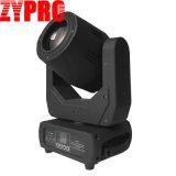 Zypro 150W beweglicher Hauptlichtstrahl LED