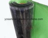 Membrana impermeabile del bitume autoadesivo della pellicola Traversa-Laminata HDPE