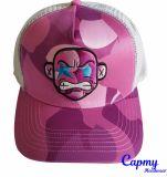 Популярное изготовление шлема сетки шлема водителя грузовика типа в Китае