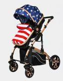 Детский Слинге 3 в 1 Baby Stroller из Китая на заводе