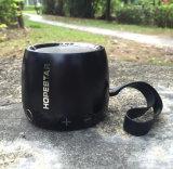 Altoparlante senza fili portatile di Bluetooth di prestazione bassa superiore mini