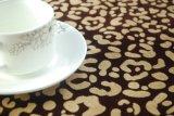 Tessuto della moltitudine 2015 per il sofà