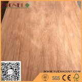 Good quality Natural Plb Veneer for Plywood Making