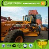 Precio de la máquina Clg4230 de los graduadores del motor de China Liugong para la venta