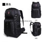 Bw1-190 camping Sac de voyage sac de sport de randonnée de femmes de l'école/sacs à dos de l'homme